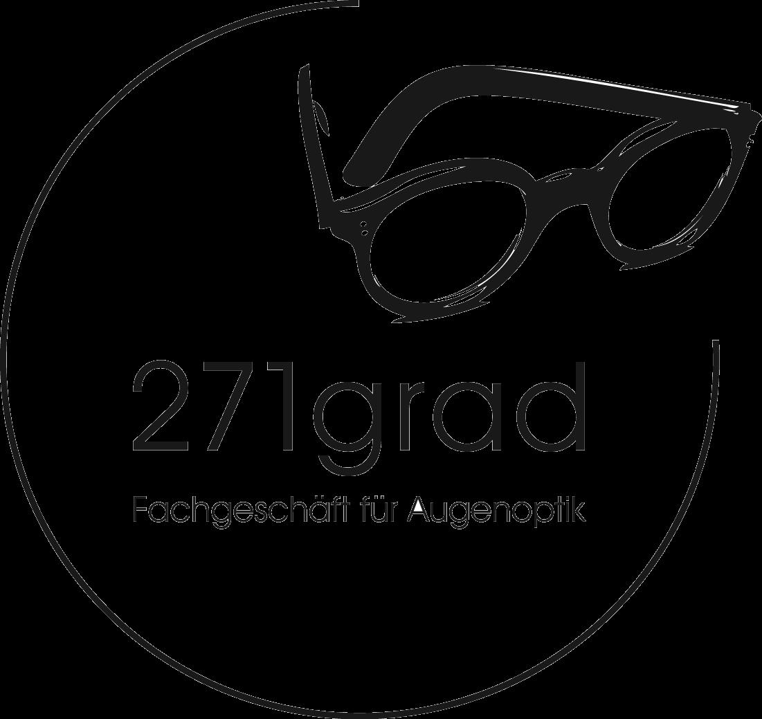 271grad.de